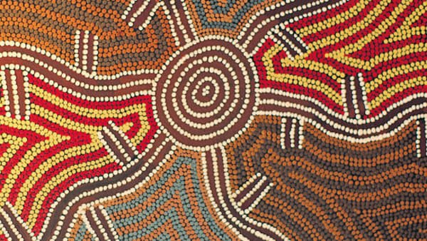 Reflecting on reconciliation during NAIDOC Week